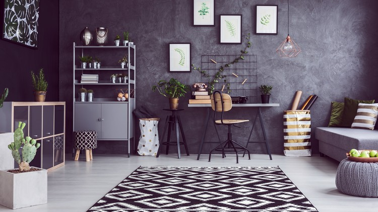 how to become a successful home interior designer wahoobars rh wahoobars co uk how to become a freelance interior designer how to become a freelance interior designer uk
