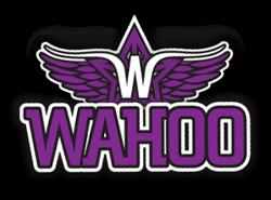 Wahoobars