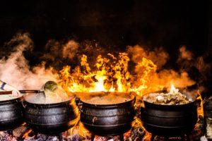 best Indian restaurants Glasgow