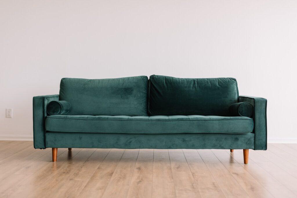 Glasgow Upholsterer
